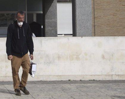 Andalucía alcanza los 34 contagiados tras siete nuevos casos en Sevilla, Málaga, Cádiz y Jaén