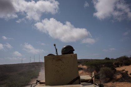 Somalia.- EEUU confirma la muerte de un histórico de Al Shabaab en un ataque aéreo