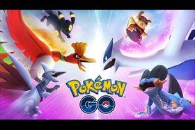 Cómo participar en la Liga de Combates de Pokémon GO con el inicio de la primera temporada