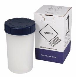 Pathopak, de Pharma Cold Solutiones