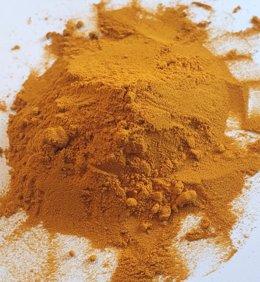 La curcumina es mejor absorbida por el cuerpo gracias a la nanotecnología