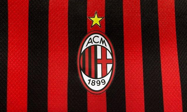 Fútbol.- El AC Milan dona 250.000 euros para ayudar a los afectados por el coron