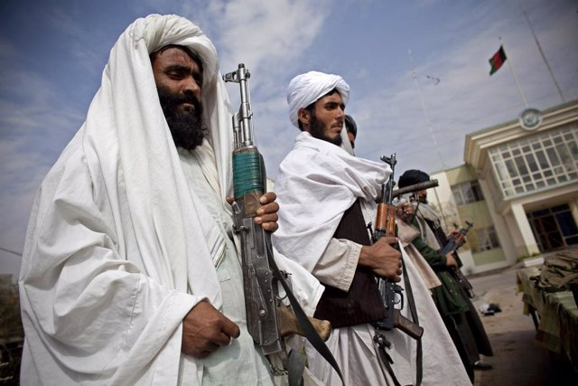 """Afganistán.- La ONU y la UE recalcan que la comunidad internacional """"no aceptará"""