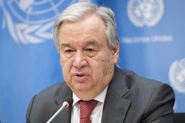 """DDHH.- La ONU sostiene que la igualdad de género es """"fundamental"""" para los objet"""