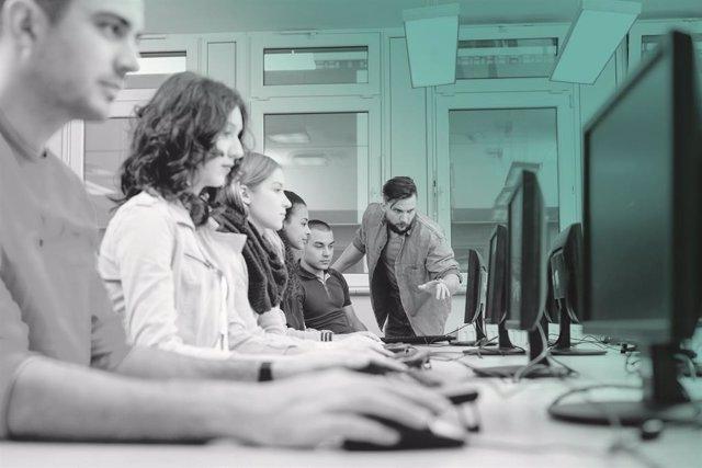 IMMUNE da voz a mujeres líderes del sector TIC para combatir la brecha de género