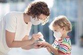 Foto: Coronavirus: 10 razones para el optimismo