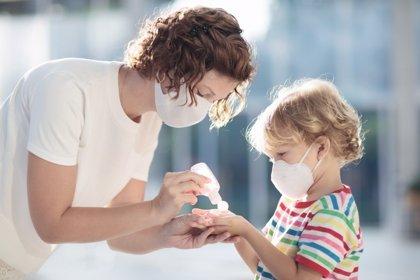 Coronavirus: 10 razones para el optimismo
