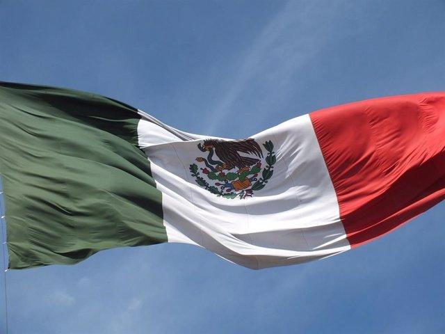 La inversión española en México genera un millón de empleos directos