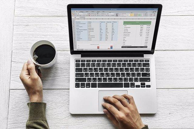 Teletrabajo: Consejos y herramientas para trabajar desde casa