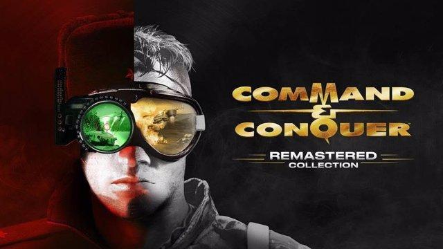 La remasterización de Command & Conquer estará disponible a partir del próximo 5