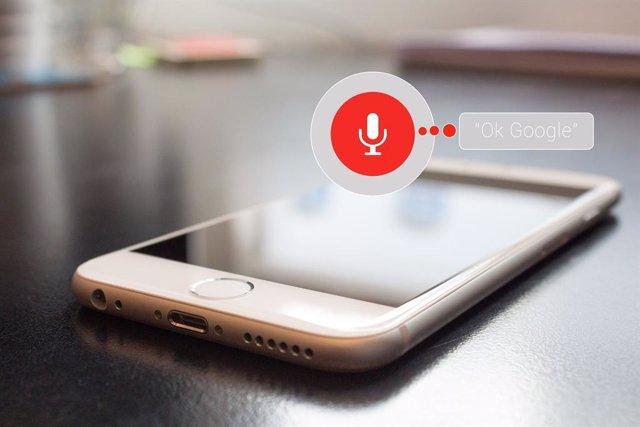 El Asistente de Google añade soporte para diferentes tipos de sensores y detecto