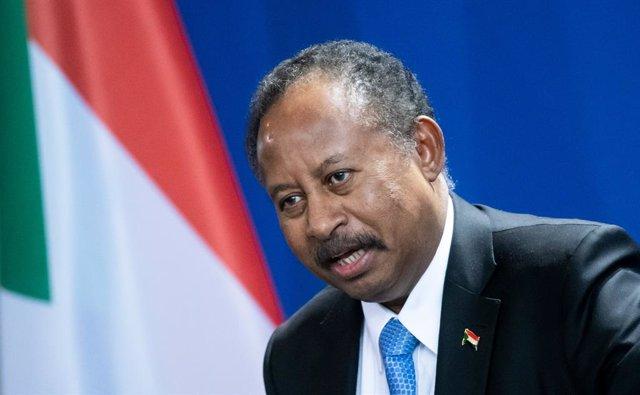 Sudán.- El Gobierno de Sudán y los rebeldes prorrogan un mes más sus conversacio