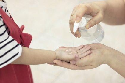 Remedios y trucos desinfectantes contra el coronavirus