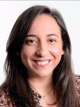 María Álvarez Fernández
