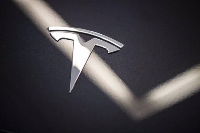 Economía/Motor.- Tesla supera a Boeing y se convierte en la empresa industrial m