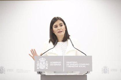 """Los diplomáticos de carrera trasladan su """"preocupación"""" por el nombramiento de Carmen Montón en una embajada muy técnica"""