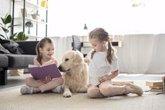 Foto: Las mascotas y el coronavirus, ¿pueden contagiarnos?