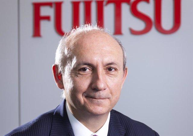 """Cordero (Fujitsu): """"El hambre o el cambio climático podrán ser probablemente res"""