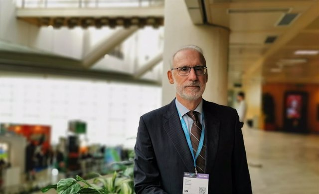 """Ricardo Maté (ASLAN): """"En ocasiones la innovación tiene que ir por delante de la"""