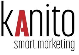 Marketing juridico y formativo