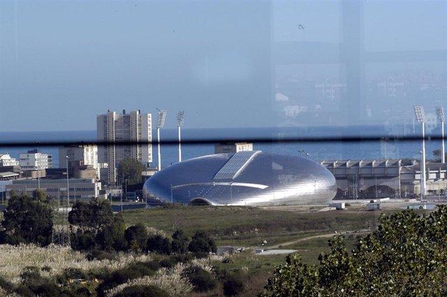 Coronavirus.- El Ayuntamiento de Santander cierra al público los centros e insta
