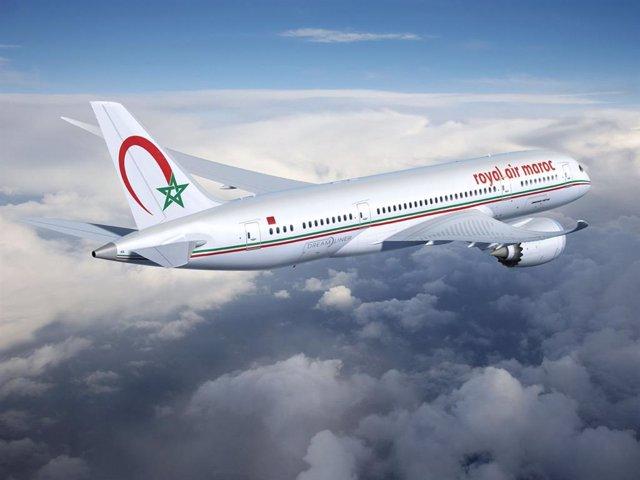 Coronavirus.- Marruecos suspende hasta nuevo aviso las conexiones aéreas y el tr