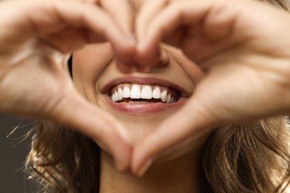 Una buena salud bucodental previene el riesgo de enfermedades cardiovasculares