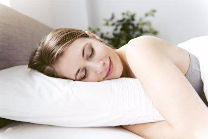 Si el coronavirus no te deja dormir, se resentirá tu salud