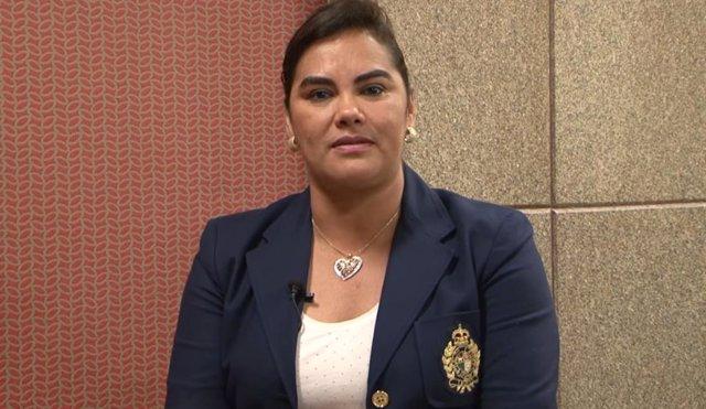 Honduras.- El Supremo de Honduras ordena repetir el juicio contra la mujer del e