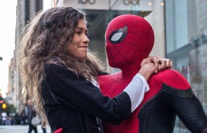 """Tom Holland avisa que Spider-Man 3 será muy """"loca"""" y confirma el regreso de un personaje y la fecha del rodaje"""