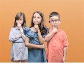 Foto: ¿Por qué no puedo ir al cole? Los educadores de AMEI responden