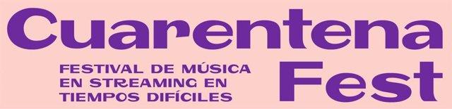 Arrenca el Quarentena Fest, un festival de música independent virtual per passar el confinament