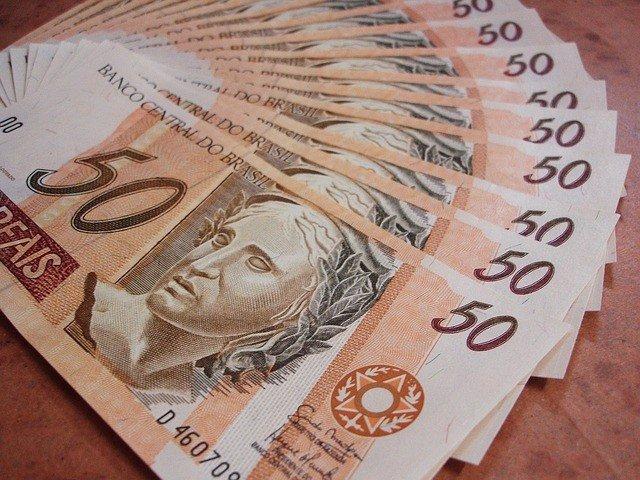 Brasil facilitará la renegociación de deudas y la concesión de créditos por el coronavirus