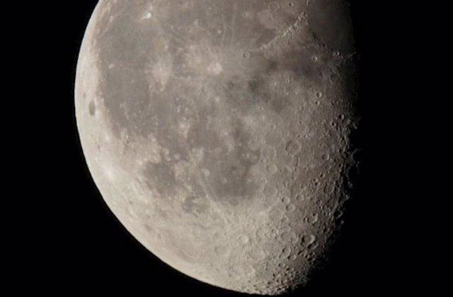 Rusia fija octubre de 2021 para su regreso a la Luna
