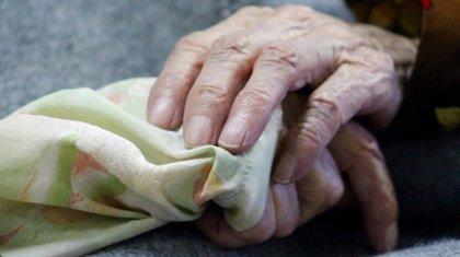 Consejos para que los mayores sobrelleven la cuarentena