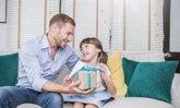 Foto: Día del padre. Ideas ingeniosas para regalar