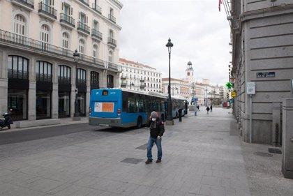 Asociaciones de pacientes y sociales piden la no utilización partidista de la situación sanitaria de Madrid