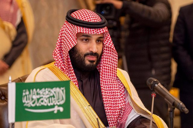 Coronavirus.- Arabia Saudí convoca para la próxima semana una cumbre virtual del