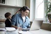 Foto: Teletrabajo: 10 recomendaciones para ser un trabajador efectivo