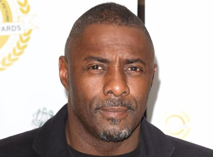 """Idris Elba, contra los bulos del coronavirus: """"Dejad de enviar estúpidos mensajes de que los negros no pueden tenerlo"""""""