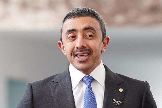Coronavirus.- EAU suspende la entrada de extranjeros y prohíbe a sus ciudadanos