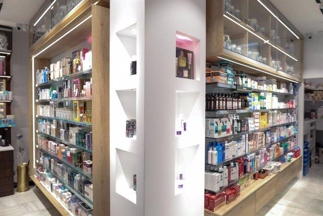 Coronavirus.- La ONU insta a garantizar el acceso a todos los medicamentos a pes