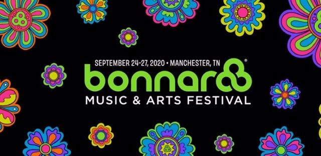 Se aplaza otro festival