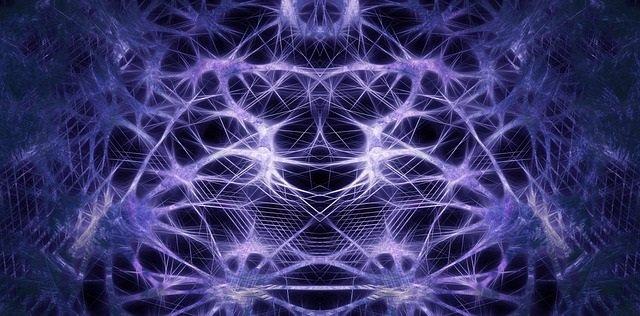Cerebro, neuronas