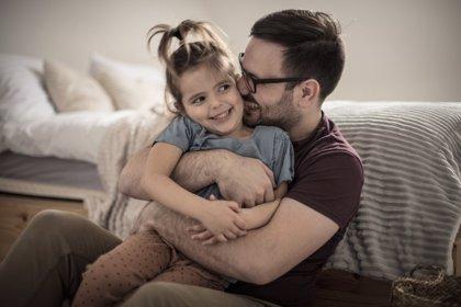 Hoy es el Día del padre. Ideas de última hora