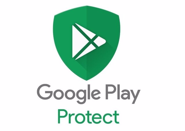 Google Play Protect escaneará automáticamente las 'apps' y limitará las de terce