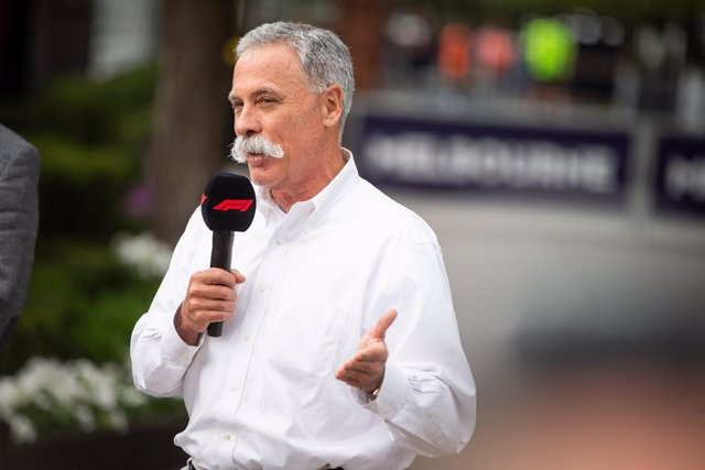 Fórmula 1.- Pospuestos los Grandes Premios de Países Bajos, España y Mónaco de F