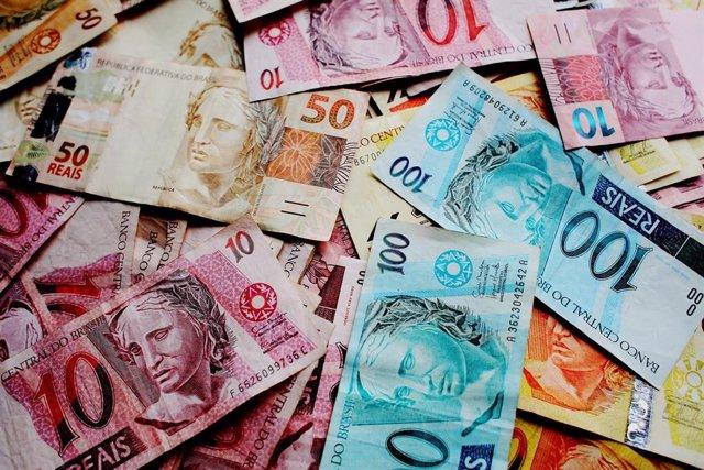 Economía.- El FMI no descarta que Latinoamérica entre en recesión por el coronav