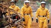 Foto: Virus, Contagio, Estallido... las películas de pandemias arrasan en streaming en tiempos del coronavirus