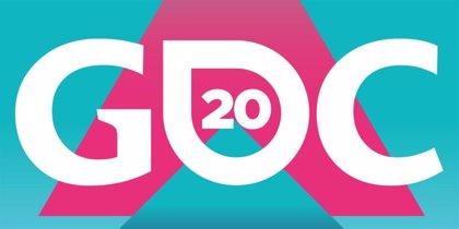 Portaltic.-Game Developers Conference anuncia su nueva fecha en verano, del 4 al 6 de agosto